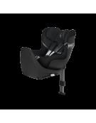 Cybex Sirona S I-size + Sensorsafe deep black