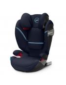Solution S-Fix navy blue