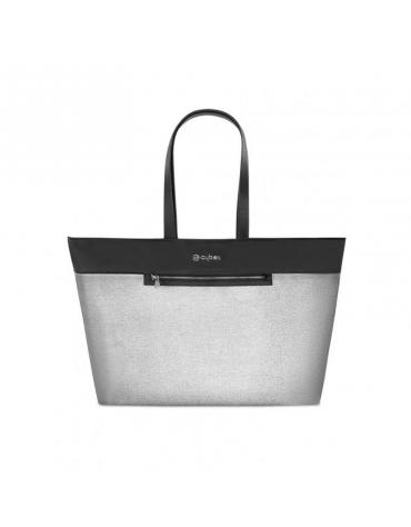 Cybex Mios / Priam torba