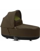 Cybex Priam 2.0 / e-Priam gondola lux khaki green