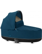 Cybex Priam 2.0 / e-Priam gondola lux mountain blue