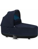 Cybex Priam 2.0 / e-Priam gondola nautical blue