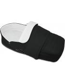 Cybex Priam 2.0 / e-Priam / Mios 2.0 gondola Lite Cot deep black