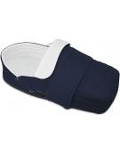 Cybex Priam 2.0 / e-Priam / Mios 2.0 gondola Lite Cot nautical blue