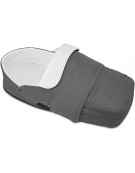 Cybex Priam 2.0 / e-Priam / Mios 2.0 gondola Lite Cot soho grey