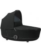 Cybex Mios 2.0 gondola lux deep black