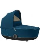 Cybex Mios 2.0 gondola mountain blue