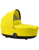 Cybex Mios 2.0 gondola mustard yellow