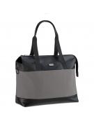 Cybex mios torba soho grey