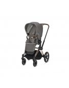 Cybex Priam wózek spacerowy soho grey