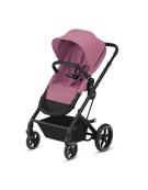 Cybex Balios S 2in1 magnolia pink