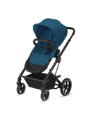 Cybex Balios S 2in1 river blue