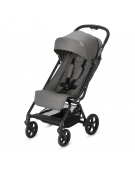 Cybex Eezy S+ manhattan grey
