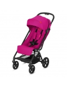 Cybex Eezy S+ passion pink