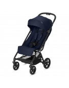 Cybex Eezy S+ denim blue