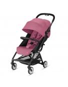 Cybex Eezy S 2 pink