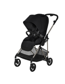 Cybex Melio deep black