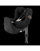 Cybex Sirona ZI I-size plus deep black