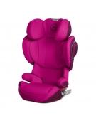 Solution Z-Fix passion pink