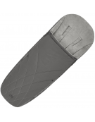 Cybex Priam / Mios śpiworek Footmuff Soho Grey