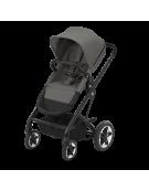 Cybex Talos S 2in1 soho grey