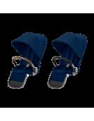 Cybex Gazelle S Navy Blue