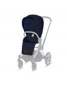 Cybex Priam 2.0 / e-Priam Seat Pack plus midnight blue 2020