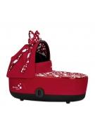 Cybex Mios 2.0 gondola lux Jeremy Scott Petticoat