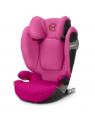 Solution S-Fix fancy pink