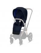 Cybex Priam 2.0 / e-Priam Seat Pack indigo blue