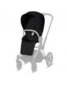 Cybex Priam 2.0 / e-Priam Seat Pack stardust black plus