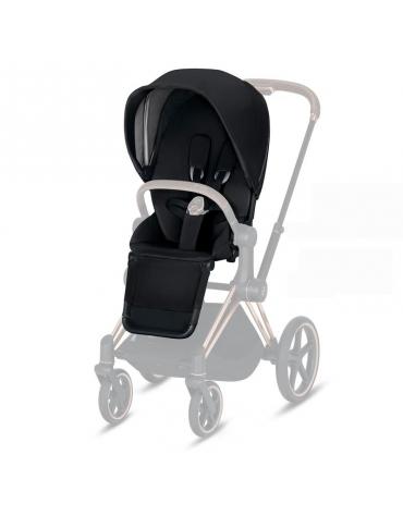 Cybex Priam 2.0 / e-Priam Seat Pack premium black