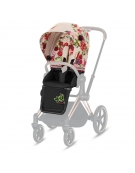 Cybex Priam 2.0 / e-Priam Seat Pack spring blossom light