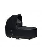 Cybex Priam 2.0 / e-Priam gondola lux premium black