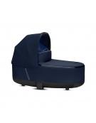 Cybex Priam 2.0 / e-Priam gondola lux indigo blue
