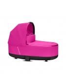 Cybex Priam 2.0 / e-Priam gondola lux fancy pink