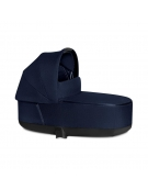Cybex Priam 2.0 / e-Priam gondola lux midnight blue plus