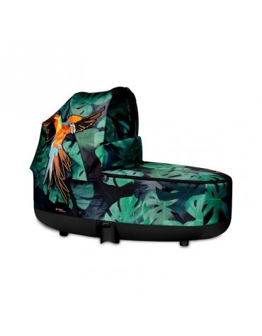 Cybex Priam / e-Priam gondola Lux