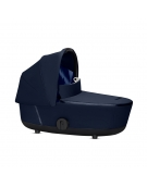 Cybex Mios 2.0 gondola lux indigo blue