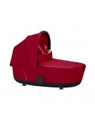 Cybex Mios 2.0 gondola lux true red