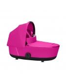 Cybex Mios 2.0 gondola lux fancy pink
