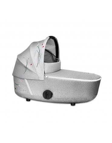 Cybex Mios gondola Lux
