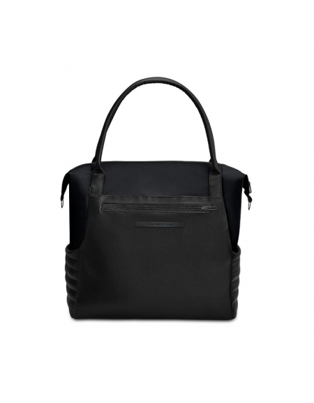 Cybex Priam torba premium black