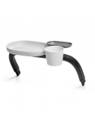 Cybex Priam / Mios tacka Snack Tray