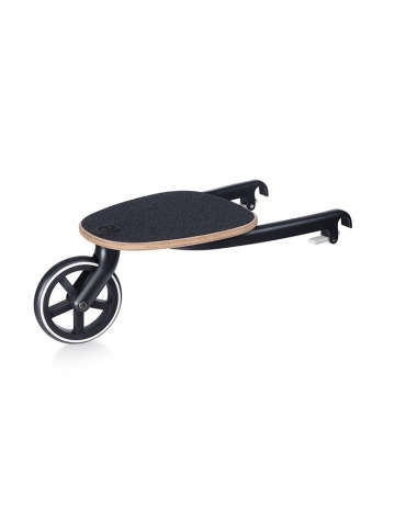 Cybex Priam Kid Board dostawka do wózka