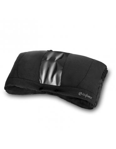 Cybex rękawiczki