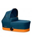 Cybex Balios S gondola S tropical blue