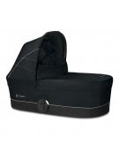 Cybex Balios S gondola S lavastone black