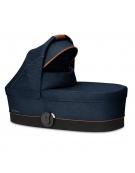 Cybex Balios S gondola S denim blue