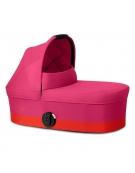 Cybex Balios S gondola S fancy pink